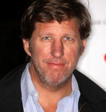 Robert Peters Actor