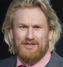 Rune Temte Actor