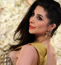Sabeeka Imam Actress, Model