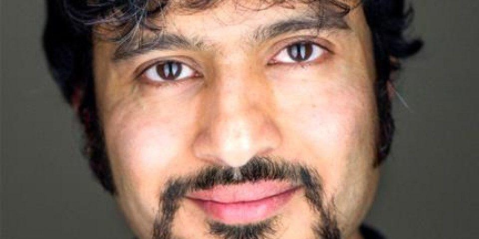 Saikat Ahamed bio 960x480