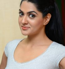 Sakshi Chaudhary Actress, Model