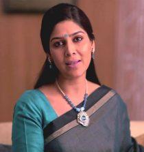 Sakshi Tanwar Actress