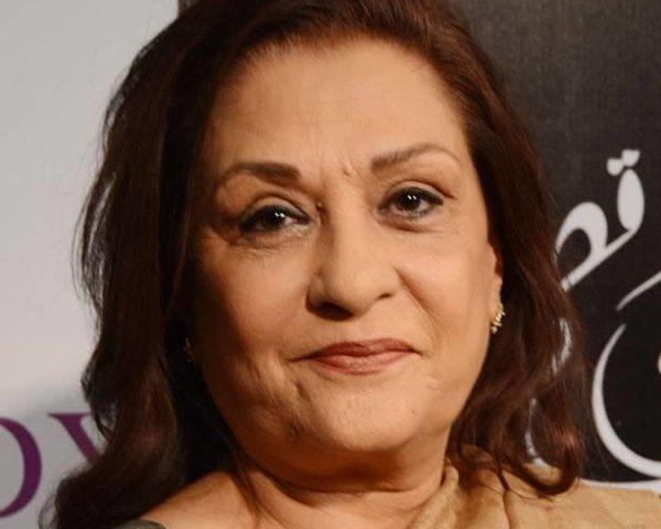 Samina Ahmad age 600x480