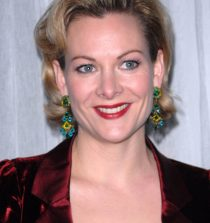 Sara Stewart Actress