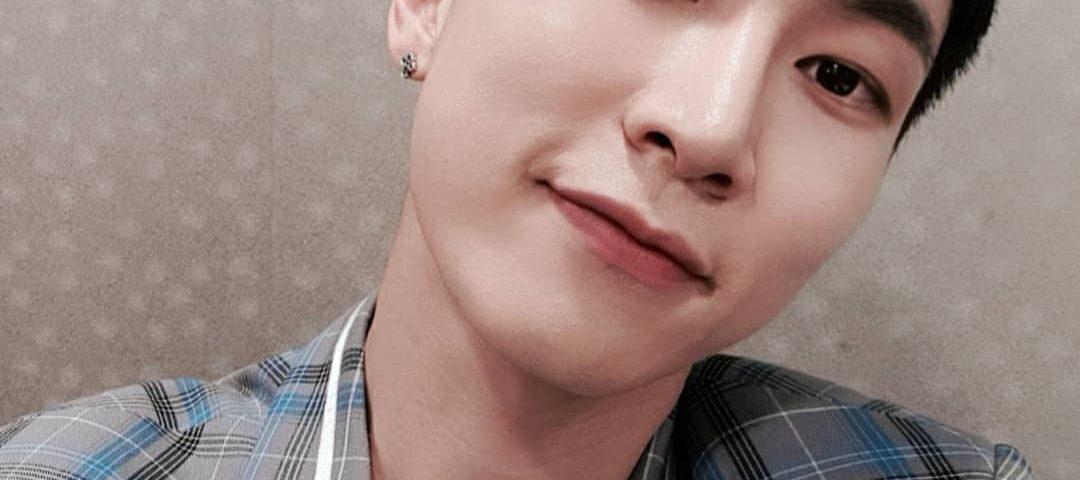 Seo Eun kwang  1080x480