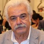 Serdar Gokhan