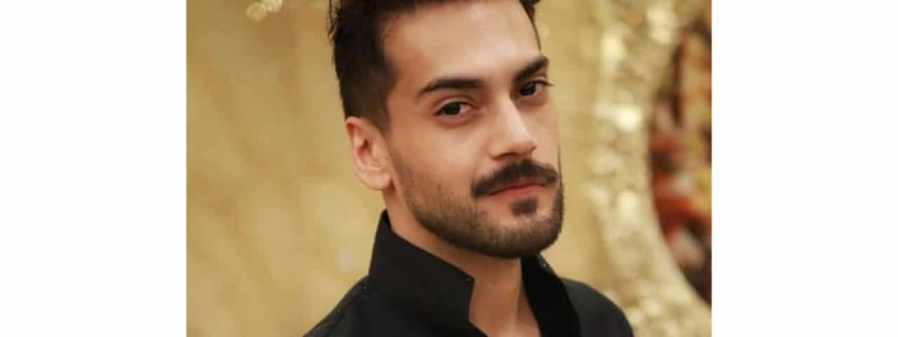 Shahbaz Shigri age 1280x480