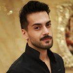 Shahbaz Shigri