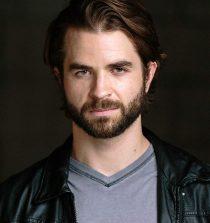 Shane Brady Actor