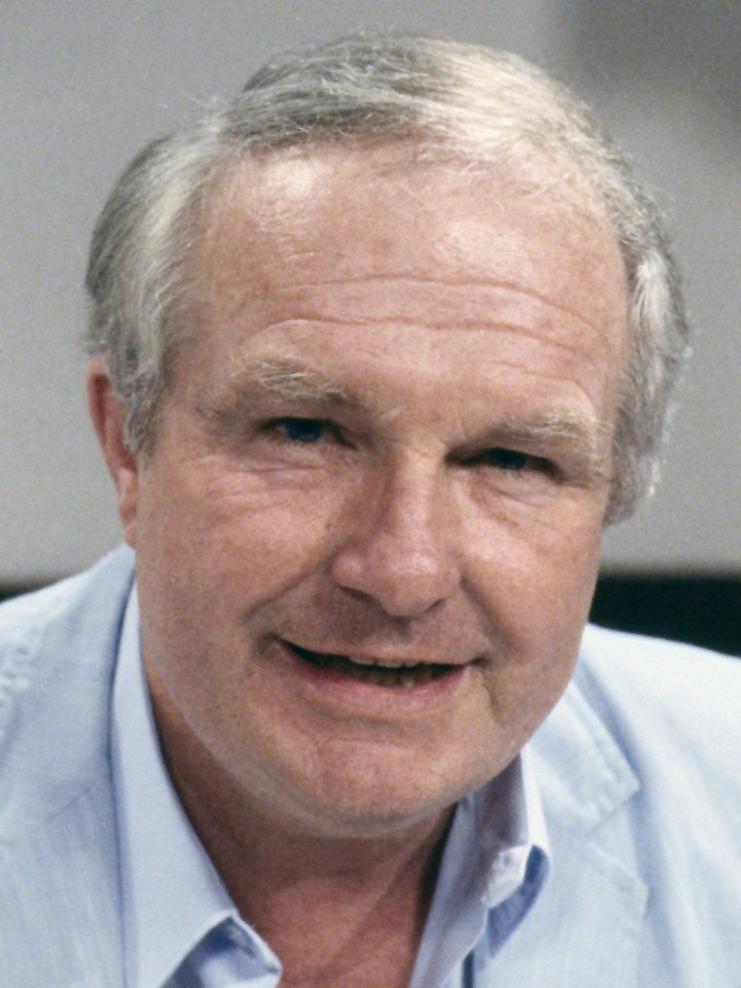 Shane Rimmer Canadian Actor, Voice actor, Screenwriter, Singer