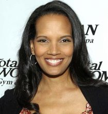 Shari Headley Actress, Model
