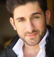 Shaz Khan Actor, Director, Producer