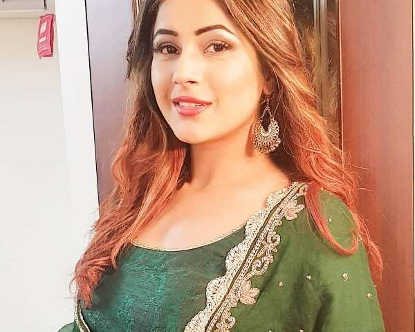 Shehnaz Kaur Gill bio 600x480