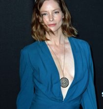 Sienna Guillory Actress