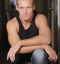 Simon Northwood Actor