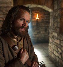 Stephen Walters Actor