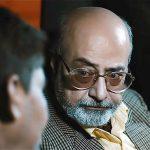 Syed Mohammad Ahmed