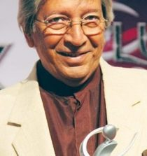 Talat Hussain  Actor