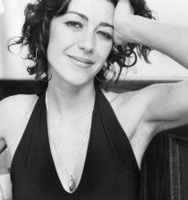 Tara Nicodemo Actress