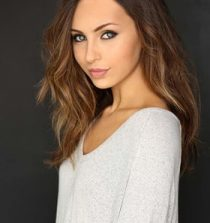 Temara Melek Actress, Model. Singer