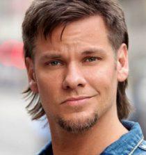 Theo Von Actor, Comedian