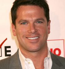 Thomas Roberts Actor, Journalist