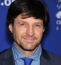 Tim Guinee Actor