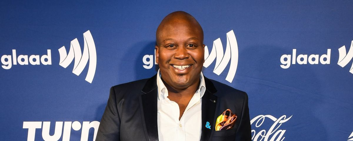 Tituss Burgess networth 1200x480