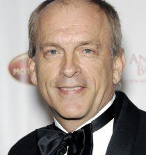 Tomas Arana Actor