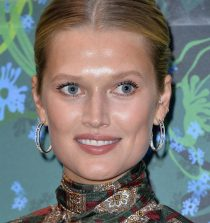 Toni Garrn Actress, Model