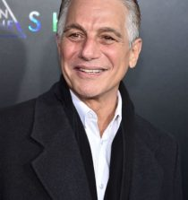 Tony Danza Actor