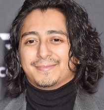 Tony Revolori Actor