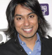 Vik Sahay Actor