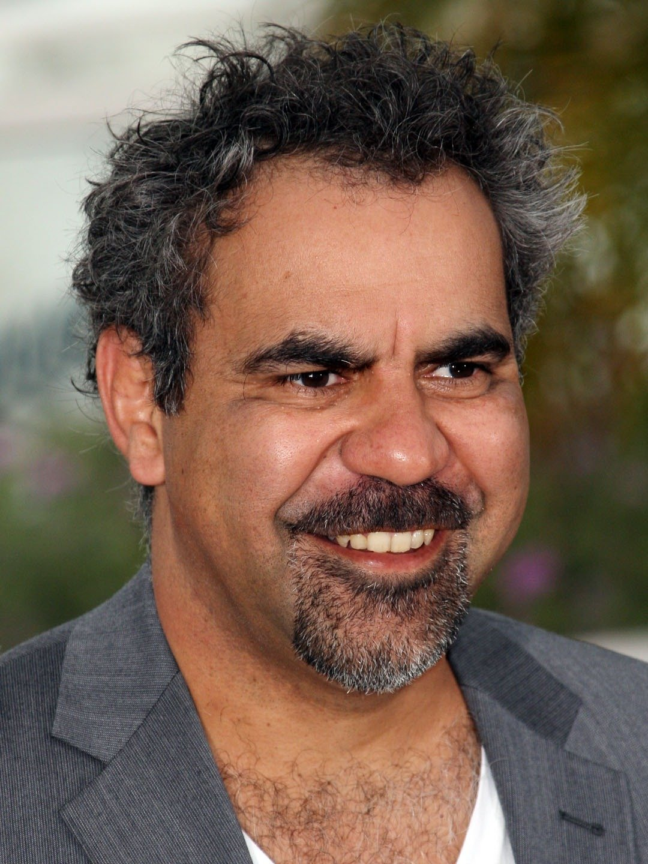 Wayne Blair Australian Writer, Actor, Director