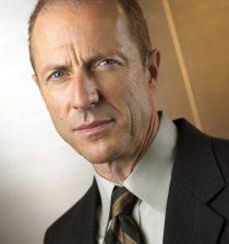 Will Lyman Actor, Artist, Voice actor