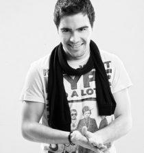 Xavi Ortuzar Actor