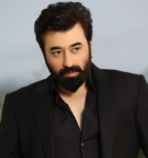 Yasir Nawaz Actor, Screenwriter
