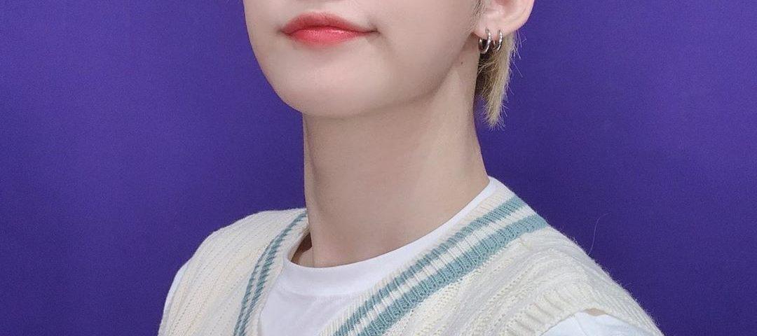 Yeonjun hiehgt 1080x480