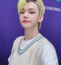 Yeonjun Singer, Rapper
