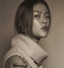Yoa Mizuno Actress, Model
