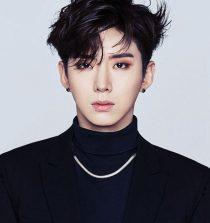 Yoo Ki-hyun Singer