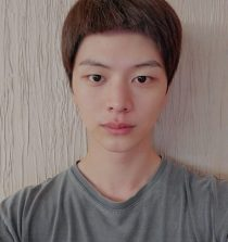 Yook Sung-jae Singer, Song Writer, Actor, Host, Model