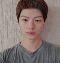 Yook Sung-jae Singer, Song Writer, Actor, Host, Model
