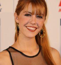 Yvonne Zima Actress