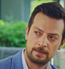 Cagdas Onur Ozturk Actor
