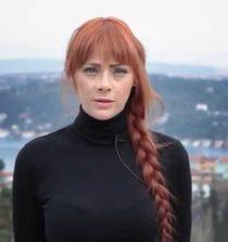 Dilek Serbest Actress, Model
