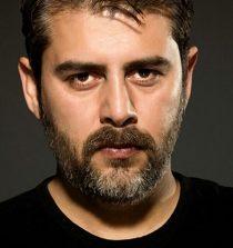 Gokhan Atalay Actor