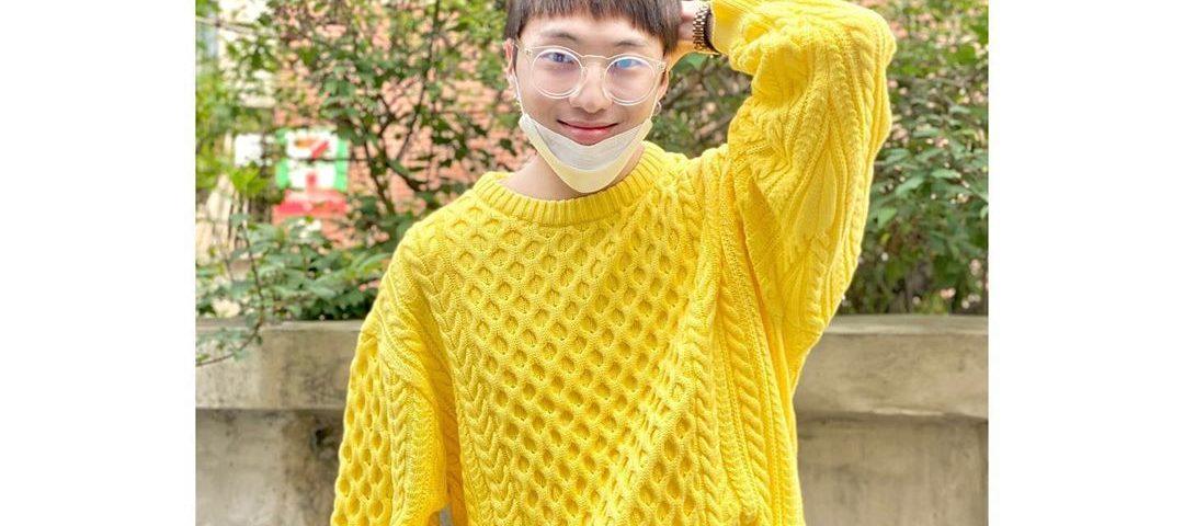 Kang Seung yoon ags 1080x480