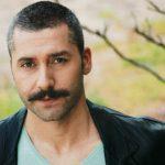 Orhan Kilic