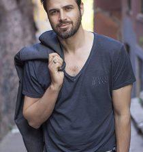Reshad Strik Actor